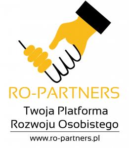 Platforma Rozwoju Osobistego RO-Partners
