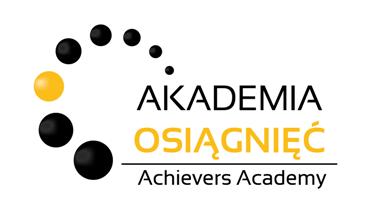 Akademia Osiągnięć