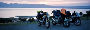 nothern-europe-by-motorcycle