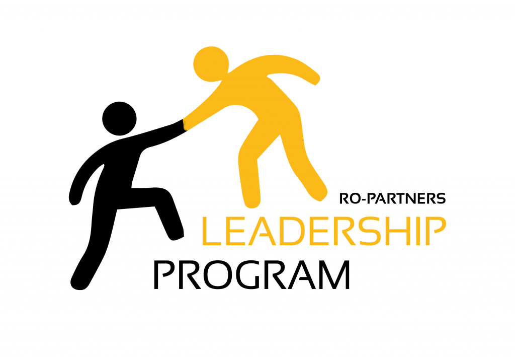 RO-Partners Leadership Program