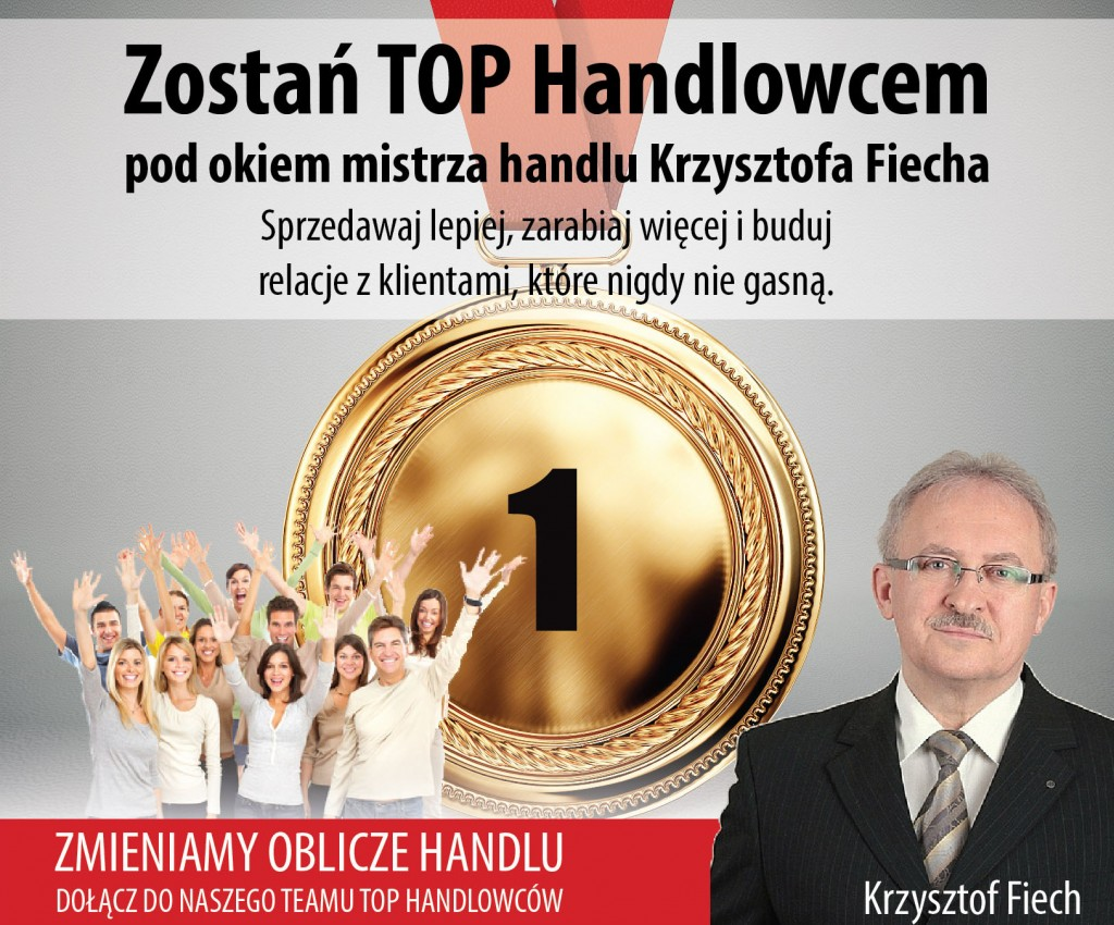 top handlowiec
