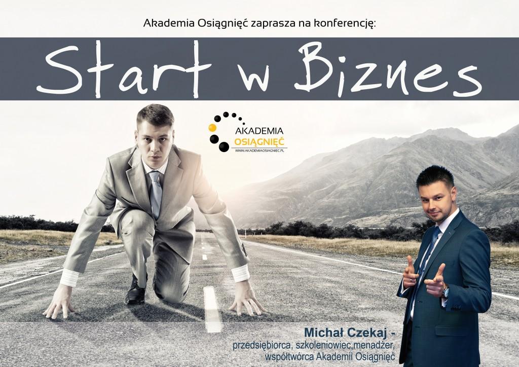 start w biznes_lublin_24.03.2015