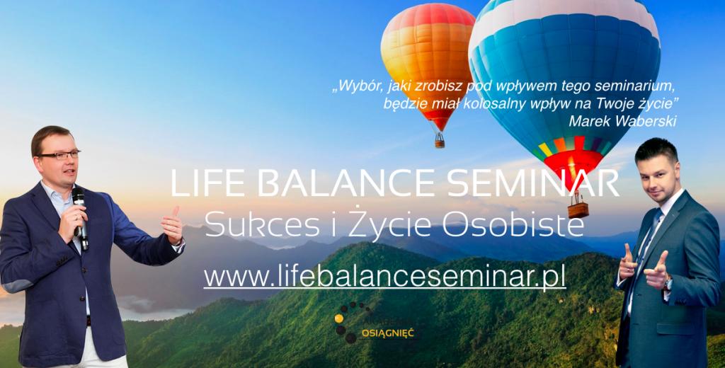 http://www.lifebalanceseminar.pl